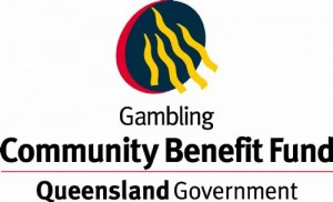Gambling Benefit